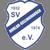 SV Dorlar-Sellinghausen II Logo