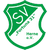 SV Fortuna Herne II Logo
