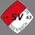 SV Gosenbach Logo