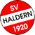 SV Haldern II Logo