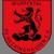 SV Heckinghausen Logo