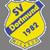 SV Dortmund-Wickede Logo