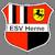ESV Herne Logo