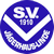 SV Jägerhaus Linde Logo