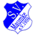 SV Maumke Logo