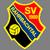 SV Rahrbachtal II Logo