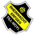 SV Rheinwacht Erfgen Logo