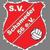 SV Schameder Logo