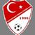 Türkiyemspor Neheim-Hüsten Logo