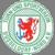 TuS Düsseldorf-Nord Logo