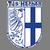 TuS Hachen Logo