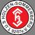 TuS Holzen-Sommerberg II Logo