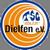 TSG Adler Dielfen Logo