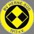 BV Herne-Süd Logo