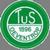 TuS Oeventrop Logo