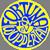 TSV Fortuna Wuppertal Logo