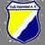 TuS Valmetal Logo