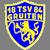 TSV Gruiten Logo