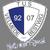 TuS Velmede/Bestwig II Logo