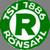 TSV Rönsahl II Logo