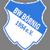 SV Blau-Weiß Börnig Logo