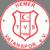 Vatanspor Hemer II Logo