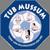 TuB Mussum Logo
