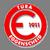 TuRa Eggenscheid Logo