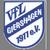 VfL Giershagen II Logo