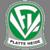 VfL Platte-Heide II Logo