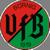 VfB Börnig Logo