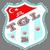 Türkgücü Lüdenscheid Logo