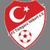 Türkgücü Velbert III Logo