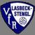 VfR Lasbeck-Stenglingsen Logo