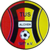 TuS Alchen Logo