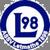 ASSV Letmathe Logo