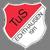 TuS Echthausen Logo