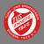 TuS Ennepe Logo