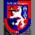 DJK SC Flingern 08 II Logo