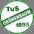 TuS Grünenbaum II Logo