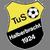 TuS Halberbracht II Logo