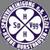 SpVgg Horsthausen Logo