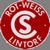Rot-Weiß Lintorf Logo