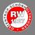 RW Ostentrop-Schönholthausen II Logo