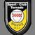 SC Tornado Westig Logo