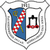 TuS Niederense Logo