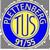 TuS Plettenberg II Logo