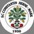 SC Constantin Herne Logo