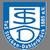 TuS Stöcken-Dahlerbrück Logo