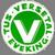 TuS Versetal Logo